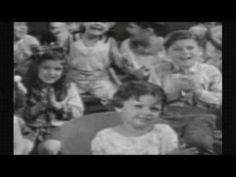 Marx Brothers   Monkey Business1931