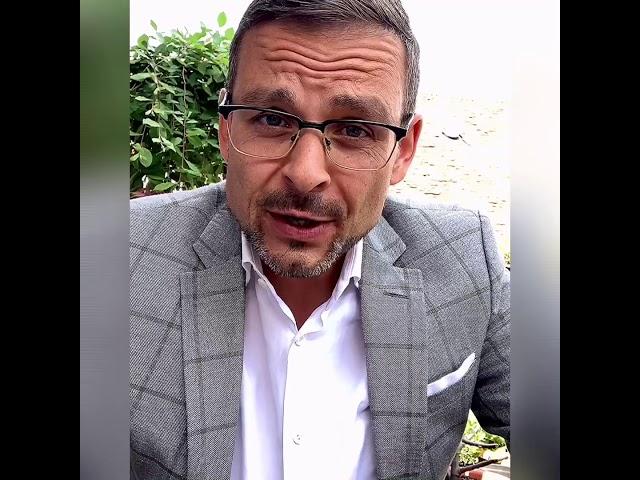 An Jan Böhmermann, der Amöbe des deutschen Fernsehens!