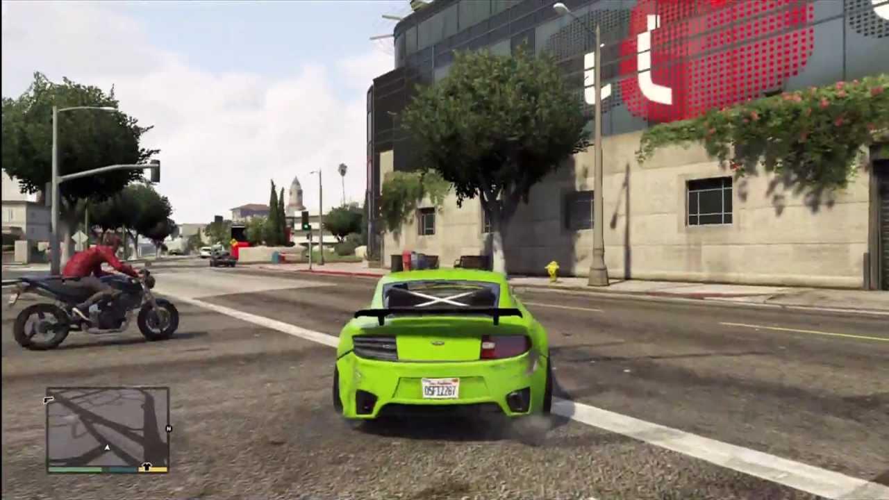 Gta Aston Martin Drifting Top Speed Best Car Youtube