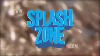Slip and Slide commercial
