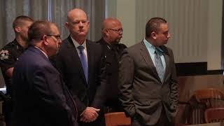 Jury finds Tulsa dentist guilty