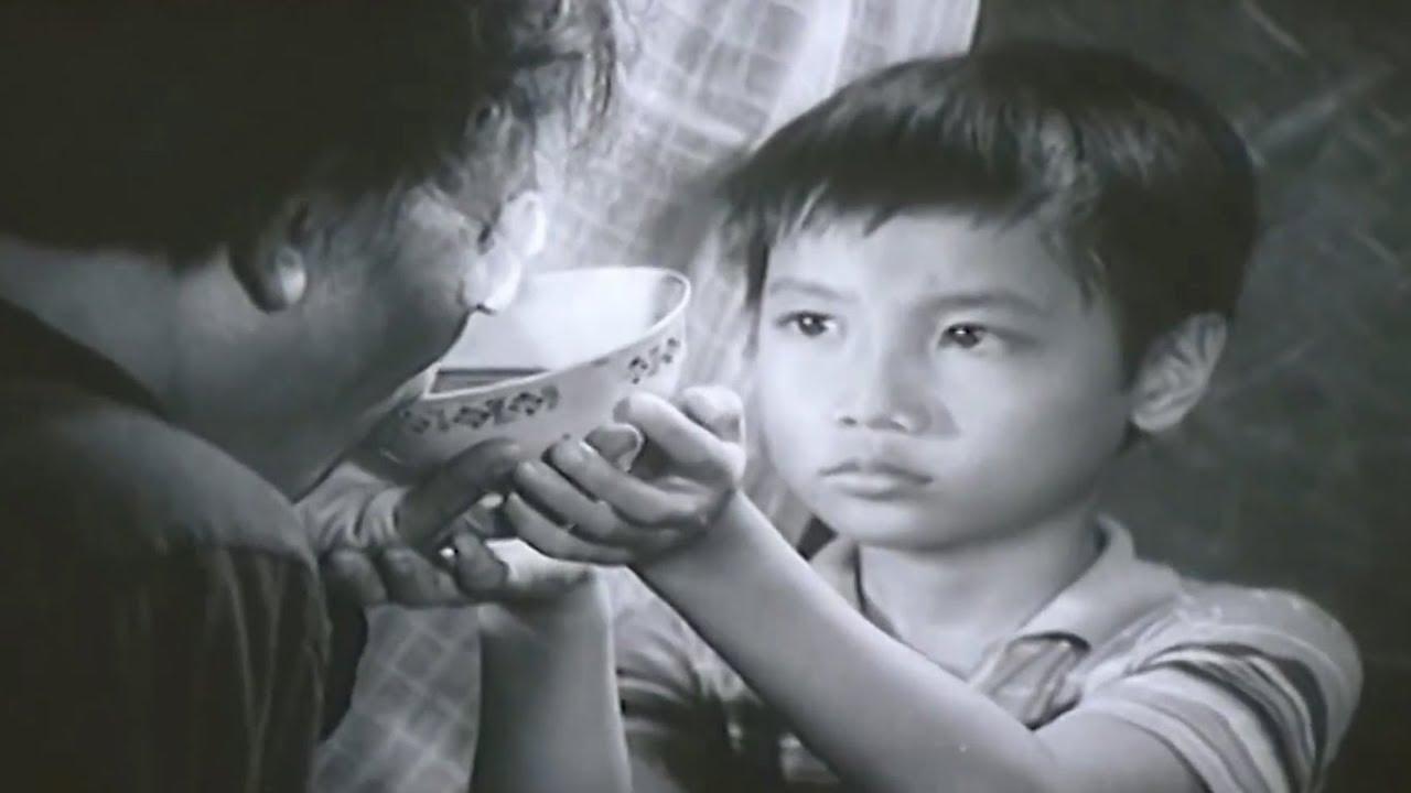 When grand-mom is away | Vietnamese family drama film | Full Movie English Subtitles