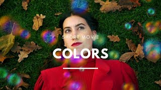Colors | Short Movie