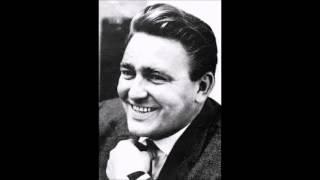"""""""Aftenklokkerne""""  Gustav Winckler"""