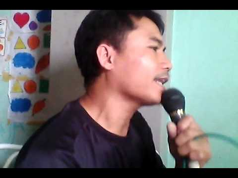 The Search is Over - Survivor  (cover canillo)