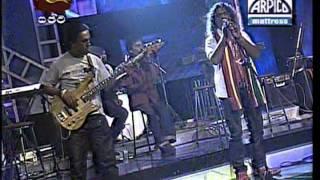 Video reggae upul 6 download MP3, 3GP, MP4, WEBM, AVI, FLV November 2017