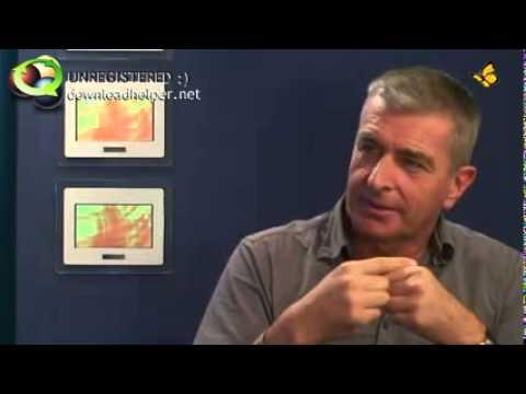 Zeitqualität 2015 Roman Hafner   Erwartungsfrei leben Bewusst TV 11 12 2014