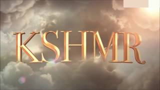 4 Are Legends - KSHMR vs Hardwell (Vibross Mashup)