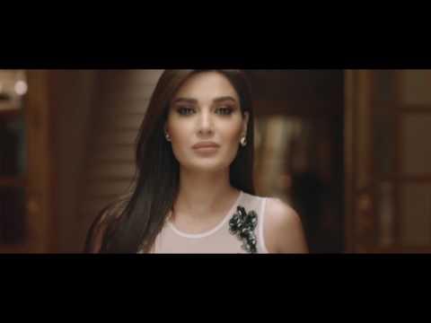 REDTAG Fashion Teaser 2017- Cyrine Abdel Nour- رد تاغ ٢٠١٧- سيرين عبد النور