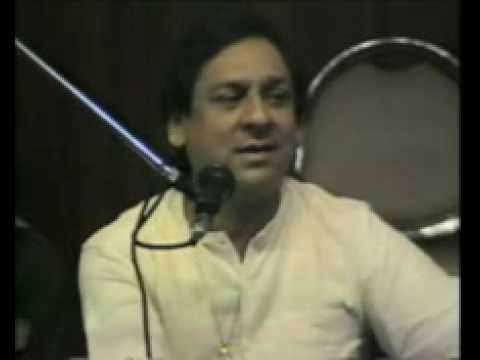 Ghulam Ali Sahab,Ghazal Chupke....