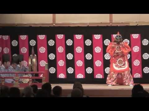 Gion Corner Japan 1080HD