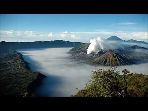 Travel Wisata Bromo Dari Jakarta 087849993709 Xl Jawa