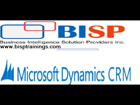 Configuring Email Router With Dynamic CRM