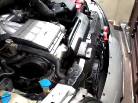 hqdefault naza ria transplant with toyota engine ( 2mz fe) vol 2 youtube wiring diagram 2mz fe at bakdesigns.co