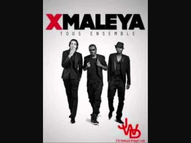 PERSONNE MP3 TÉLÉCHARGER NOUBLIE MALEYA X DIEU