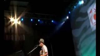 第16回ホノルルフェスティバル 2010 イメージソング 平井大 ONE L...
