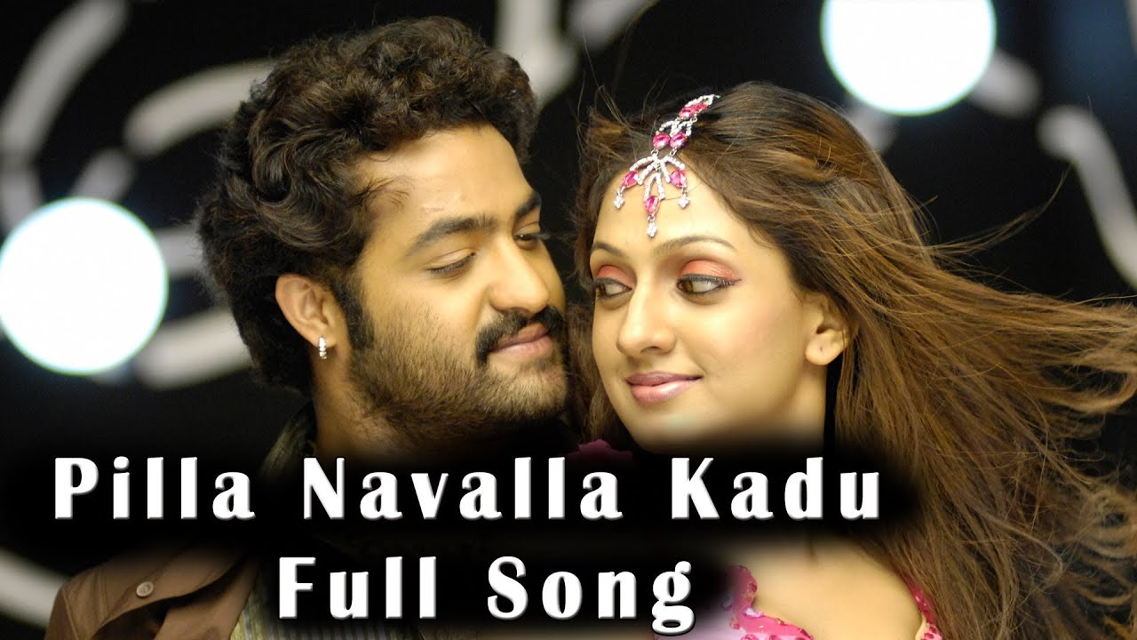 adurs songs download