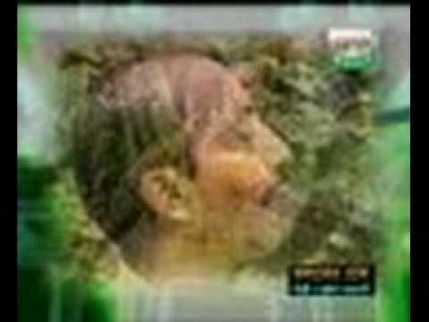 MUJIB PARDESHI,(wais special edition), Oi Naam Bhul korile.