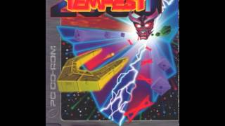 Tempest 2000 OST - 04 - Ease Yourself [DOS]