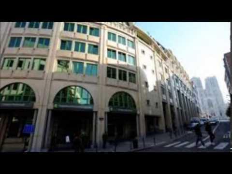 Hogeschool Universiteit Brussel