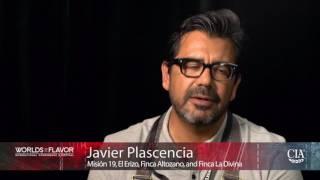 Interview with Chef Javier Plascencia of Misión 19 in Tijuana, Mexico