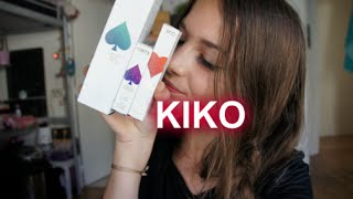 KIKO [ Nouvelle Collection ? ] Thumbnail