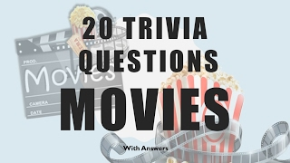 movie quote quiz with answers