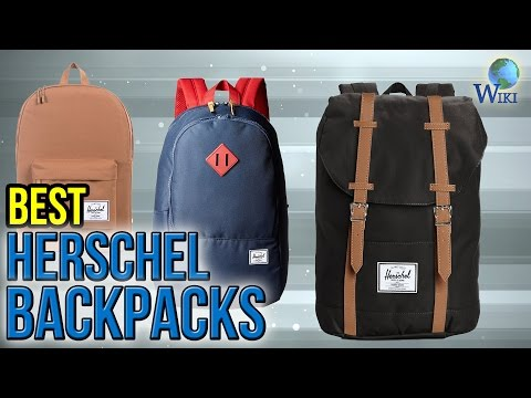 How Herschel Happened - WorldNews