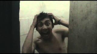 Jamrud - waktuku mandi[Parody].mpg