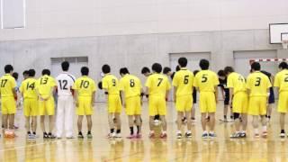 東洋大学男子ハンドボール部モチベーションビデオ