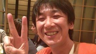 東京03は2003年結成の3人組で、2009年のキングオブ コントで2代目王者に...