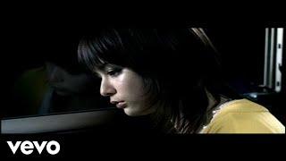 2004年4月21日発売 32ndシングル「マスカラまつげ / はじまりの la」収...