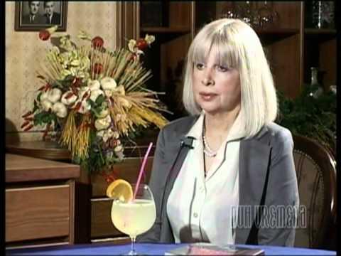 Miodrag Milosevic - 1.deo