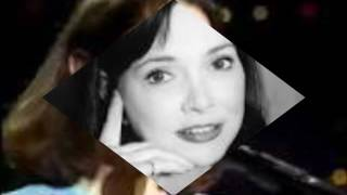 Video LONE STAR STATE OF MIND---NANCI GRIFFITH download MP3, 3GP, MP4, WEBM, AVI, FLV Juni 2017