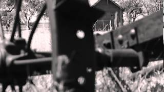 Harvesting the High Plains Trailer