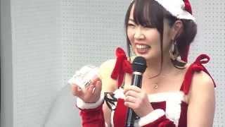 【番組内容】 人気グラドル5人組の音楽ユニット「ミルキー☆クラウン」...
