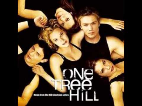 One Tree Hill 104 Matthew Ryan - Return To Me