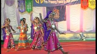 CPM School Day 2015 Kosari Kosari Hoton Pe Aise Baat Medley