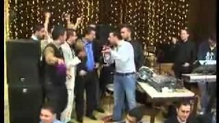 tareq shexani u imad selim 2010 kurdish musik dawat