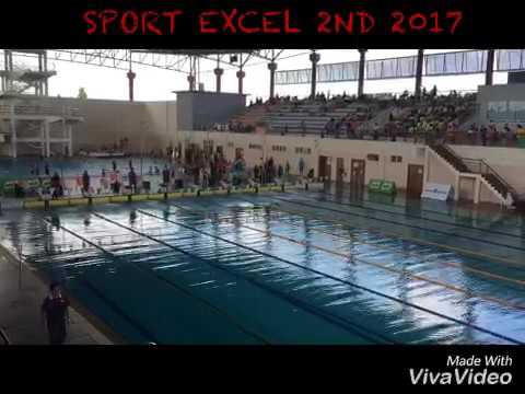 Malaysian Sport Excel (2nd) 2017