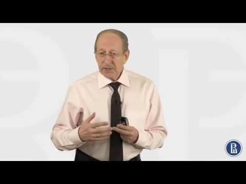 7 3 Виды паевых инвестиционных фондов