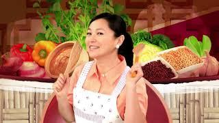 【新美食鳳味】大師有撇步-虱目魚肚煎蛋+虱目魚麵