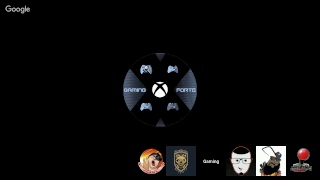 Podcast #133: Video Game Awards Nominees / Xbox XO18 Thoughts / Iron Lords In The House