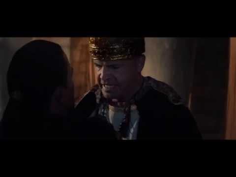 Download Raja di bunuh oleh anaknya sendiri dan tertangkapnya samsons