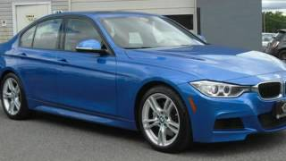 2014 bmw 335i m sport for sale in lakewood nj
