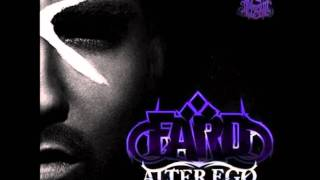Fard - Heimweh + LYRICS [HQ] [OFFICIAL SONG] (Alter Ego 2010)