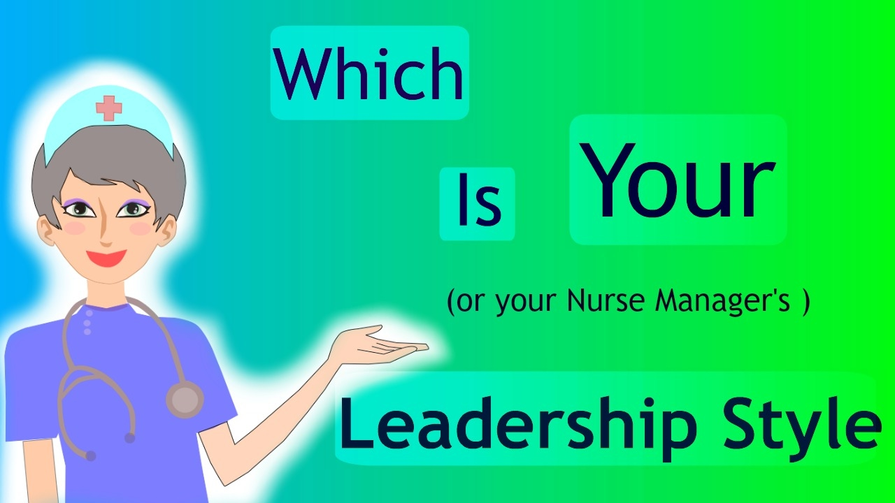 autocratic leadership in nursing The critical need for leadership in nursing nursing leadership is authoritative leadership is not to be confused with authoritarian or autocratic leadership.