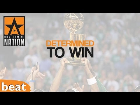 Epic Beat – Determined To Win