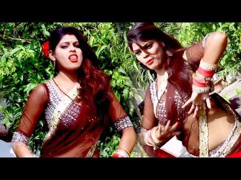 Varun Dhawan SPOTTED With Girlfriend Natasha Dalal On A Date,Salman's Makeup Man DANCES With Sapna Chaudhary, Arshi Khan | Bigg Boss 11 Party,Salman Khan TO HELP Shilpa Shinde In Her COURT CASE,UNCUT - Rashmi Sharma GRAND Party | Shilpa Shinde Dancing | Helly Shah, Sharad Kelkar, Rubina Dilaik,Balam Ludiyana Se Aa Jana - Manoj Agrahi - Bhojpuri Hit Songs 2018