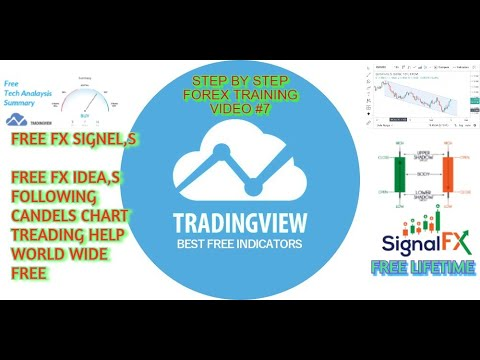 how-to-use-tradingview-chart-compleate-v#6-training-pc-&-android-application-live-urdu/hindi